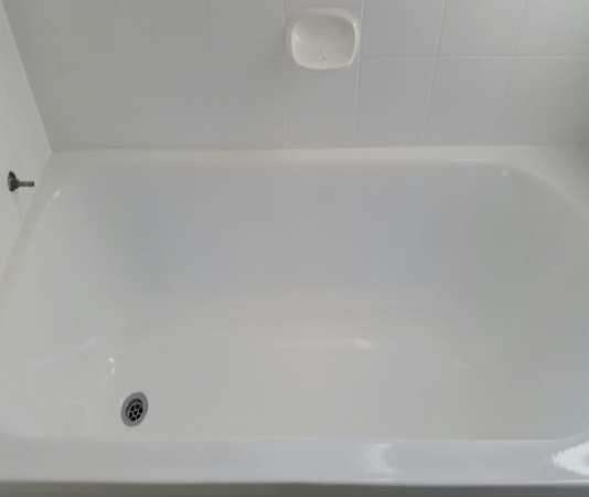 bathroom resurfacing. Bathroom Resurfacing Services